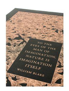 Blake4.jpg