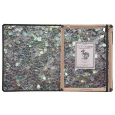 >>>Coupon Code          Sparkly colourful silver mosaic cases for iPad           Sparkly colourful silver mosaic cases for iPad In our offer link above you will seeDeals          Sparkly colourful silver mosaic cases for iPad Review on the This website by click the button below...Cleck Hot Deals >>> http://www.zazzle.com/sparkly_colourful_silver_mosaic_cases_for_ipad-256833854663545418?rf=238627982471231924&zbar=1&tc=terrest