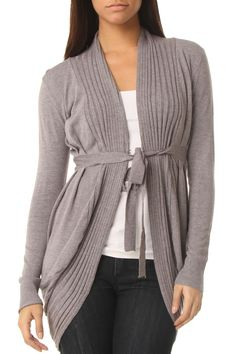 Solana Sweater