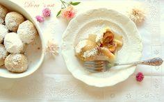 Slivkove gule <3  http://dorasart.blogspot.in/2012/09/slivkove-gule-stara-dobra-klasika.html