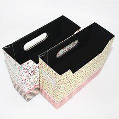 Flor patrón de los puntos de bricolaje caja de almacenamiento de papel Rural (colores aleatorios) – EUR € 2.29 Cheap Desktop, Paper Storage, Buying Wholesale, Diy Paper, Gadgets, Box, Flowers, Pattern, Stuff To Buy
