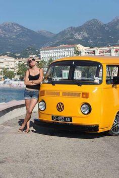 early bay adventurewagen volkswagen bus pinterest kombis. Black Bedroom Furniture Sets. Home Design Ideas