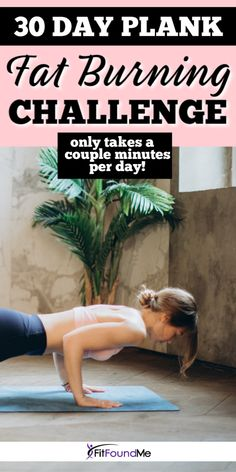 A strong, stable core is important at any age, especially as we age to prevent injury. There are many benefits to having strong toned muscles and this plank challenge will play a big part of your program as it works so many muscle groups. Give it 30 days and you will see and feel the difference. Join the challenge today! #30daychallenge #workoutsforwomen #abworkouts #core #strength #toned Weight Loss Challenge, Weight Loss Meal Plan, Healthy Weight Loss, Plank Challenge, Wake Up Workout, Plank Workout, Losing Weight After 40, Lose Weight, 30 Day Plank