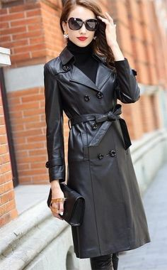 Turtleneck Outfit, Polo Neck, Turtle Neck, Coat, Jackets, Outfits, Fashion, Down Jackets, Moda