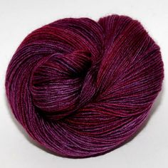 Lace Weight Yarn Information    100% Superwash Merino Lace  785 meters / 860 yards per 100 gram / 3.5 oz skein      65% Silk / 35% Linen Heavy Lace  700 meters / 765 yards per 113 gram / 4.0 oz skein    While we make every effort to represent colour accurately, they may vary slightly when viewed on different monitors.