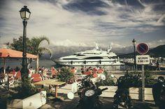 France, Corsica France Island Sea Coast Old Town C #france, #corsica, #france, #island, #sea, #coast, #old, #town, #c