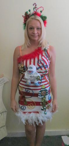 065800dc524 83 Best SEXY UGLY CHRISTMAS SWEATERS images in 2019