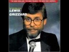 Grizzard goes off on Yankee actors playing the roles of Southerners and then tells the story of some Yankees pulled over by a Southern policeman.