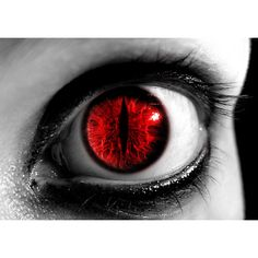 It's All in the Eyes 100 Beautiful Photo Manipulations ❤ liked on Polyvore featuring eyes, makeup, backgrounds, pictures, beauty and filler
