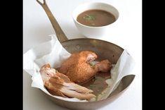 Dejte si ji k uzenému kuřeti, uzenému vepřovému masu či jazyku, pečené zvěřině nebo jehněčímu. Kitchen, Cooking, Kitchens, Cuisine, Cucina