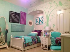 teen girls bedrooms on pinterest teen closet teen bedroom and teen