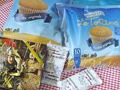 Tomarchio: Bontà Siciliana