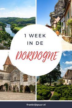 Een week in de Dordogne, wat te doen? - Tips voor je vakantie in Frankrijk campingdordogne La Dordogne, Loire, Camping With Kids, Go Camping, Ux Design, Santa Cruz Camping, Kids Checklist, Holiday Makeup, Photo Search