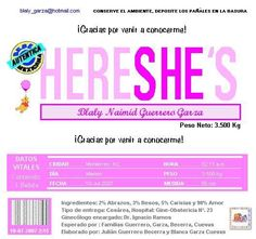 Candy Wrappers, Ladies Party, Mascara, Personalized Items, Cards, Cricut, Packaging, Google, Diy