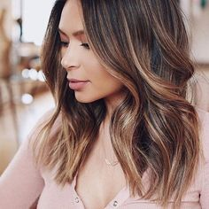 Sprinkles for this blogger babe  @marianna_hewitt #901girl