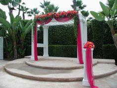 Outdoor-Wedding-Decorating-Ideas.jpg (1024×768)