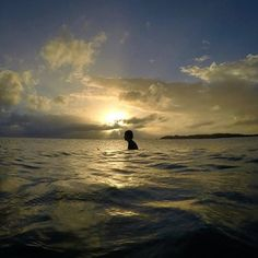 When im in the water its like any worrying thought just disappears from my mind. It's impossible to fell upset, stressed or depressed while surfing.. What's your passion? https://www.facebook.com/726221224152434/photos/a.726934114081145.1073741828.726221224152434/752250498216173/?type=1&theater