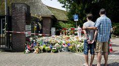 'Oorzaak ramp speelt geen rol bij identificatie slachtoffers'