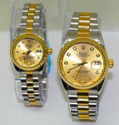 Rolex president - http://jamtangan.website/product/rolex-president/
