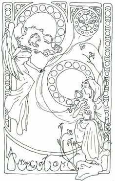1000 Images About Adult ColouringChristmasEaster Zentangles On Pinterest