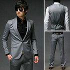 British Style Men's Plain Slim Narrow Arrow Necktie Skinny Tie Neckwear U Pick   eBay