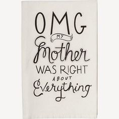 Mother's Day gift--only $7.95!