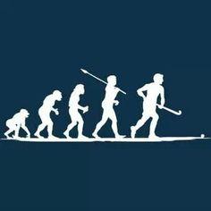 evolution #fieldhockey