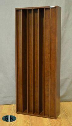 GIK Acoustics Q7d brown