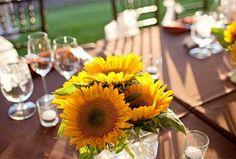 wedding rehearsal dinner ideas, Outdoor rehearsal dinner