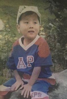 Little hobi ❤️❤️😍😍 Jung Hoseok, Foto Bts, Bts Bangtan Boy, Bts Jimin, Jin, Jhope Cute, J Hope Dance, Bts Predebut, Mini Comic