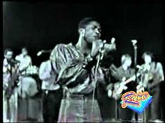 The Foundations - Build me up buttercup (retro video with edited music).mpg