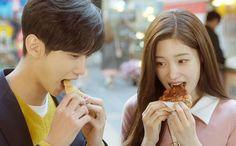 Primeira Vez Amor Netflix (2019): Crítica do K-dorama original B1a4, Jinyoung, High Society, Descendents Of The Sun, K Pop, Taiwan Drama, Jung Chaeyeon, Doctor Stranger, Love K