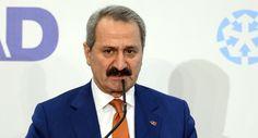 Hükümet yerli otomobil projesinde kararlılığını yineledi. Ekonomi Bakanı Zafer Çağlayan, Otomotiv Yetkili Satıcıları Derneği'nin İstanbul'da düzenlediği Otomotiv Kongresi'nin açılışında, altın hissesi yoluyla projeye destek olunacağını açıkladı.