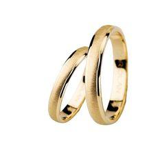 Verighete Aur BT C77 ‐ Bijuteria Teilor Aur, Wedding Rings, Engagement Rings, Jewelry, Enagement Rings, Jewlery, Jewerly, Schmuck, Jewels