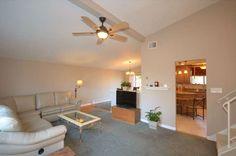 17 MARIAN Rd, PHOENIXVILLE, PA 19460 | MLS# 6683580 | Redfin