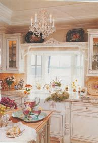 B Ack Board Paint Wall Kitchen