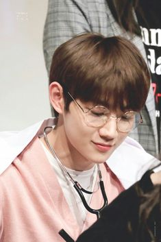 Lee Euiwoong, Produce 101, Viera, Our Baby, Jin, Kpop, Fashion, Moda, Fashion Styles
