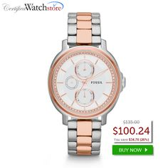 certified watch store on pinterest men 39 s watches bulova. Black Bedroom Furniture Sets. Home Design Ideas