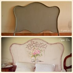 Capitulo Dos Diy Painting, Furniture Makeover, Painted Furniture, House, Type 1, Patio, Facebook, Photos, Antique Furniture