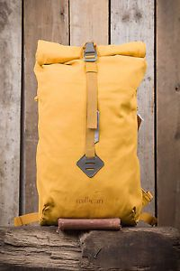 Millican-Smith-the-Roll-Pack-18L-Gorse-RRP-94-99