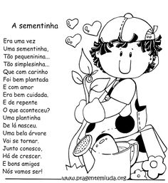 Learning Portuguese for Business Art For Kids, Crafts For Kids, Learn Portuguese, Preschool, Classroom, Education, Comics, Learning, Business