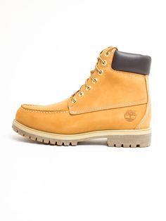 24 Best TIMBERLAND images | Timberland, Boots, Shoes