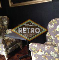 Somos fabricantes de muebles en Puebla, tenemos los mejores precios y la mejor calidad. Llámanos 2224509888 www.mueblesretromexico.com