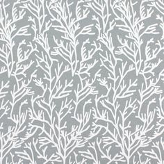 Manglar 7 – grey - Furnishing Fabricsfavorable buying at our shop Grey Bags, Decoration Plante, Grey Gardens, Outdoor Fabric, Fabric Decor, Living Room Furniture, New Homes, Home And Garden, Totes
