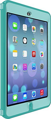 OtterBox Apple Defender iPad mini with Retina Display, Aqua Dot OtterBox http://www.amazon.com/dp/B00K2NLXLU/ref=cm_sw_r_pi_dp_rtGBub08V8HKR