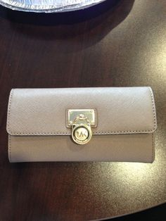 wonderful michael kors handbags