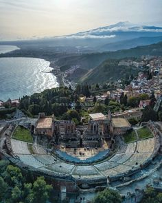 Taormina Sicilia Sicily