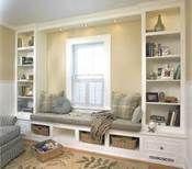 Bookshelf Plans - Bing Images