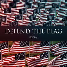 How unbelievable is this????   School administrators said that the American flag was disrespectful to students celebrating Cinco de Mayo, and the 9th Circuit Court of Appeals agreed.  The American flag in America is disrespectful, but the Mexican flag is not???