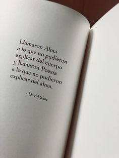 Alma y Poesía Quotes And Notes, Poem Quotes, Poems, Funny Quotes, Life Quotes, More Than Words, Some Words, Inspirational Phrases, Motivational Quotes